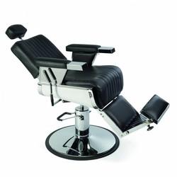 Barbier seats