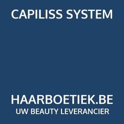 Capilliss System