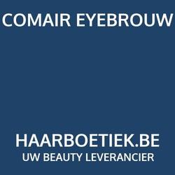 Comair Eyebrow Color