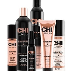 CHI Luxery