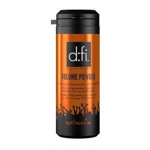 D:FI Volume poudre, 10gr