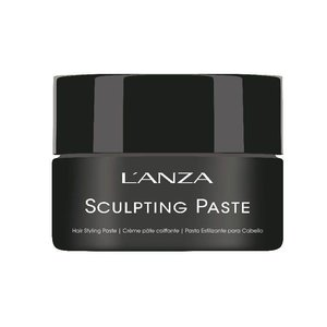Lanza Sculpting Paste 100g