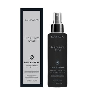 Lanza Healing Style Beach Spray 100ml