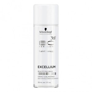 Schwarzkopf Bc Hairtherapy Excellium Beautifying balm, 150ml