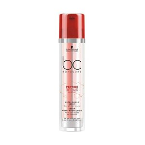 Schwarzkopf BC Rescue Repair Serum, 2 x 28ml