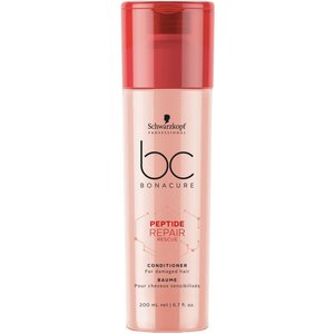 Schwarzkopf BC  Repair Rescue Conditioner, 200ml