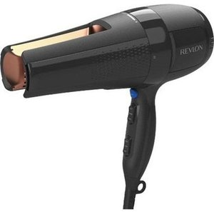 Revlon Salon 360 ° Surround AC Hairdryer