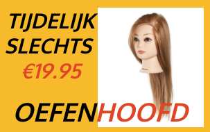 Products tagged with affinage goedkoop banner
