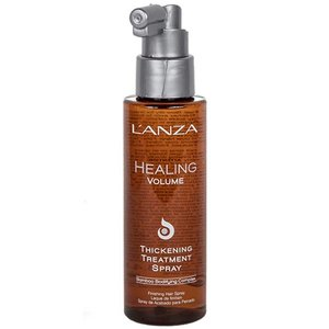 Lanza Healing Volume Thickening Treatment Spray, 100ml