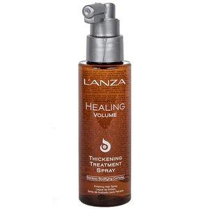 Lanza Healing Volume Traitement Thickening Spray 100ml