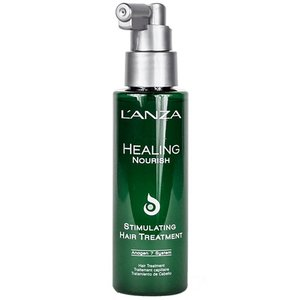 Lanza Healing Nourish Stimulating Treatment, 100ml