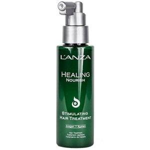 Lanza Healing Nourish Stimulating Treatment, 100ml