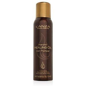 Lanza Keratin Healing Oil Hair Plumper, 150ml