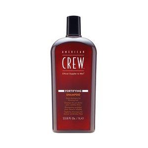 American Crew Fortifying Shampoo, 1000ml