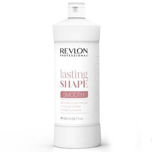 Revlon Lasting Shape Smooth Neuralizer, 850ml