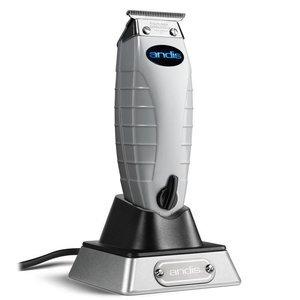ANDIS T-outliner Trimmer - Draadloos