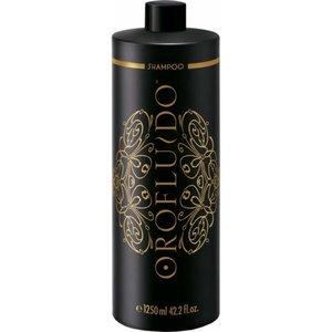 Orofluido Shampoo, 1000ml + Pomp