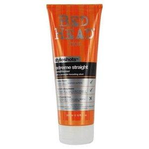 Tigi Bed Head Extreme Straight Conditioner - 200 ml