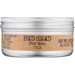tigi Bedhead for Men Slick trick Pomade, 75gr