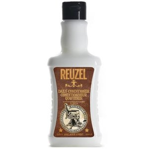 Reuzel Daily Conditioner, 1000ml