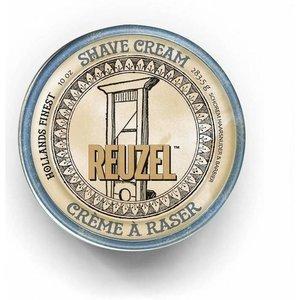 Reuzel Shave Cream, 90gr