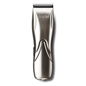 Andis Andis Supra Li 5 Hair clipper