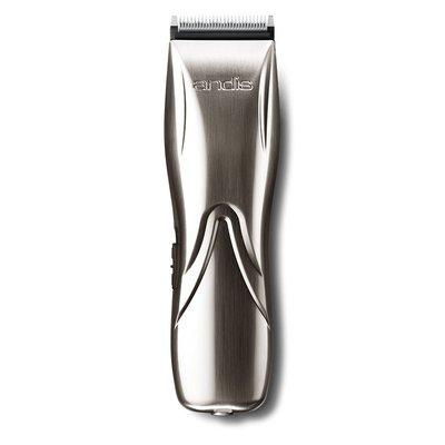 Andis Andis Supra Li 5 Hair clipper