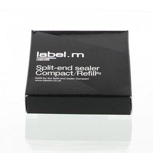 Label.M Split-End Sealer - Refill, 6gr