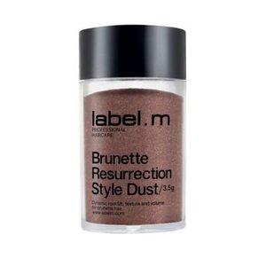 Label.M Brunette Style Dust, 3gr