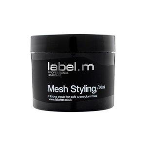 Label.M Mesh Styler, 50ml