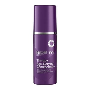 Label.M Age-Defying Conditioner, 150ml