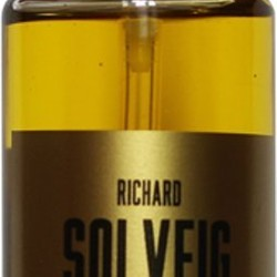 Richard Solveig