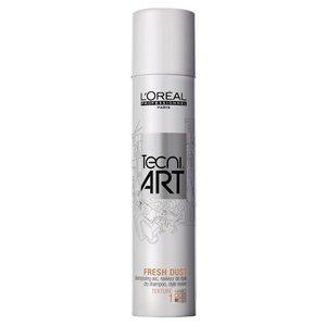L'Oreal Tecni.Art Fresh Dust, 150 ml