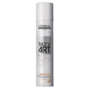 L'Oreal Tecni.art Get Dusty, Fresh Dust
