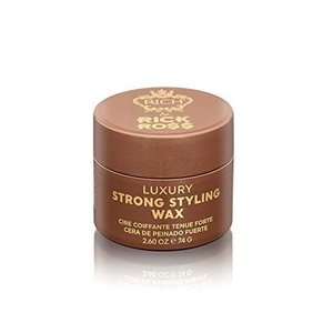 Rick Ross Strong Styling Wax, 74gr