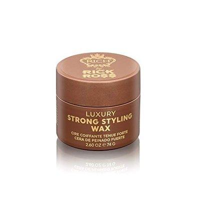 Rick Ross Strong Styling Wax, 74gr