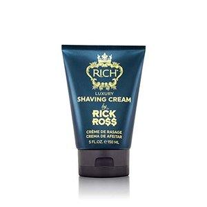 Rick Ross Shaving Cream, 150 ml