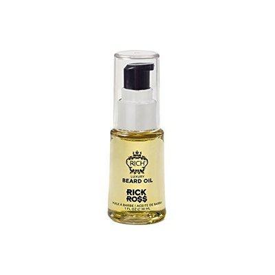 Rick Ross Beard oil, 30ml