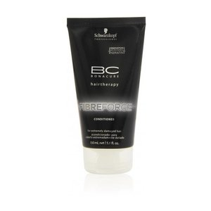 Schwarzkopf BC Fibre Force : Conditioner, 150ml