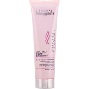 L'Oreal Series Expert Vitamino Color A-OX Soft Cleanser