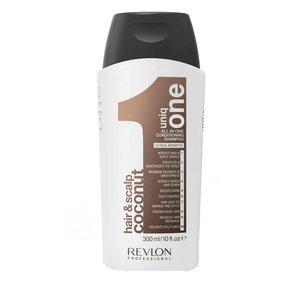 Uniq One Shampooing coco (blanc)