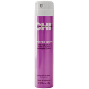 CHI XF Magnified Volume Finishing Spray 340gr