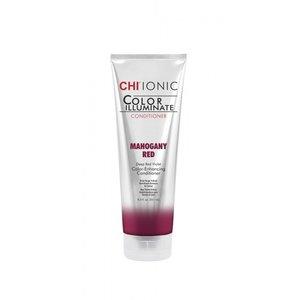 CHI Color Illuminate Color Conditioner Mahogany Red 251ml