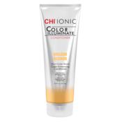 CHI Color Illuminate  Kleurconditioner Golden Blonde 251ml