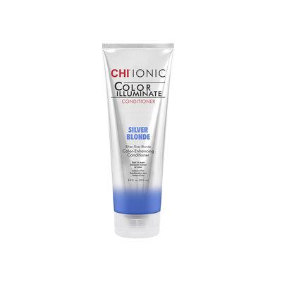 CHI Color Illuminate  Kleurconditioner Platinum Blonde 251ml