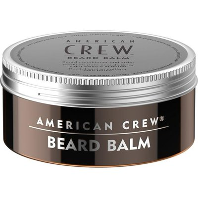 American Crew Baume Barbe 60gr