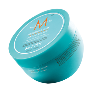 Moroccanoil Smoothing Mask, 250ml