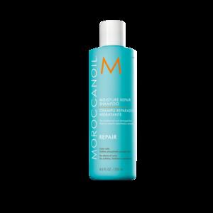 Moroccanoil Moisture Repair Shampoo, 250ml