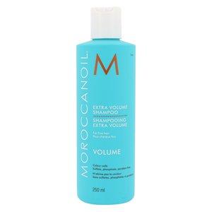 Moroccanoil Extra Volume Shampoo, 250ml
