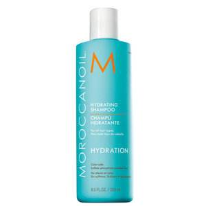 Moroccanoil Hydrating Shampoo, 250ml